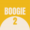 Boogie Woogie - Livello 2 - Primo Trimestre