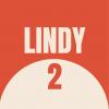 Lindy Hop - Livello 2 - Primo Trimestre