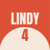 Lindy Hop - Livello 4 - Primo Trimestre