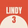 Lindy Hop - Livello 3 - Primo Trimestre