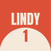 Lindy Hop - Livello 1 - Primo Trimestre