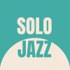 Solo Jazz - Primo Trimestre